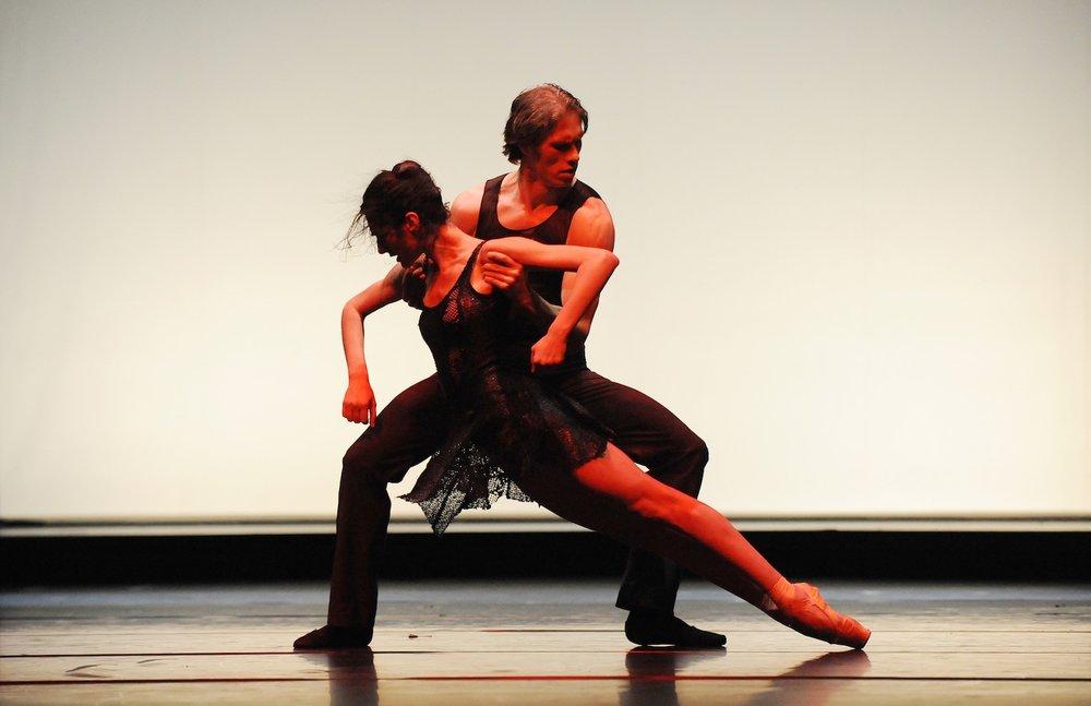 BallettCarmen_2.jpg
