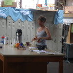 Teaching-2004--150x150.jpg