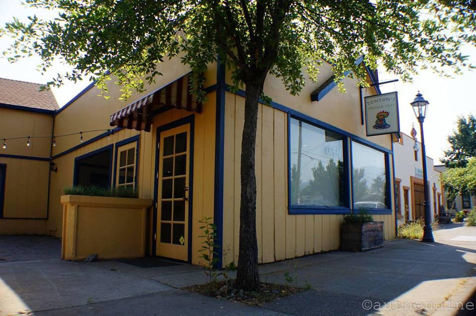 Cafe_Front_Talent_Oregon.jpg