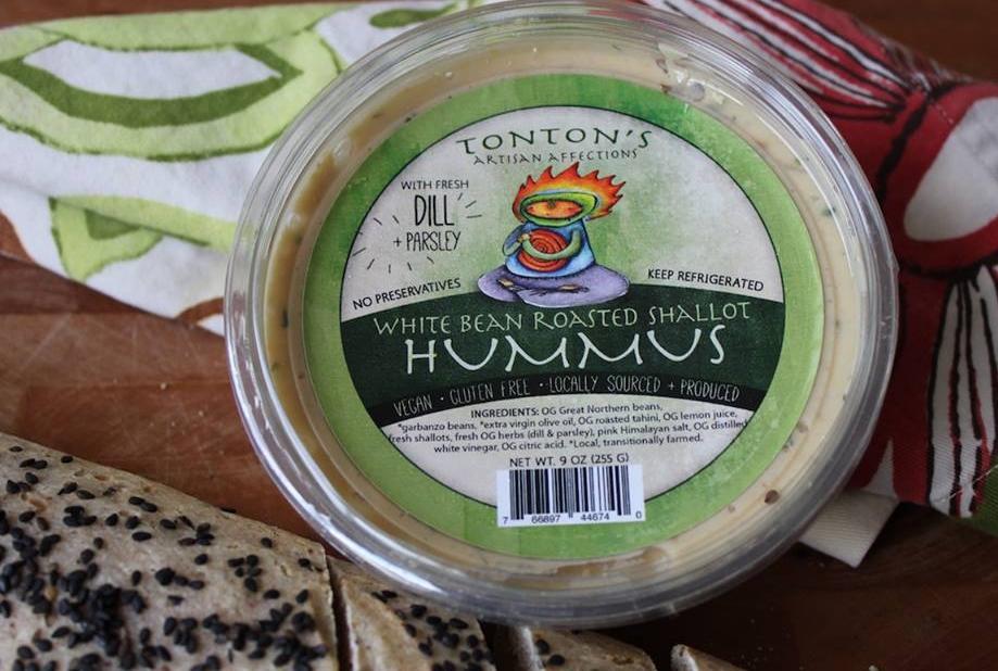 whitebean-hummus.jpg