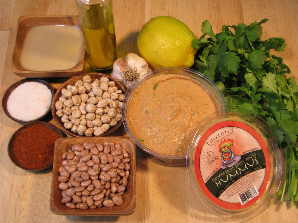 pinto_hummus_ingredients.jpeg