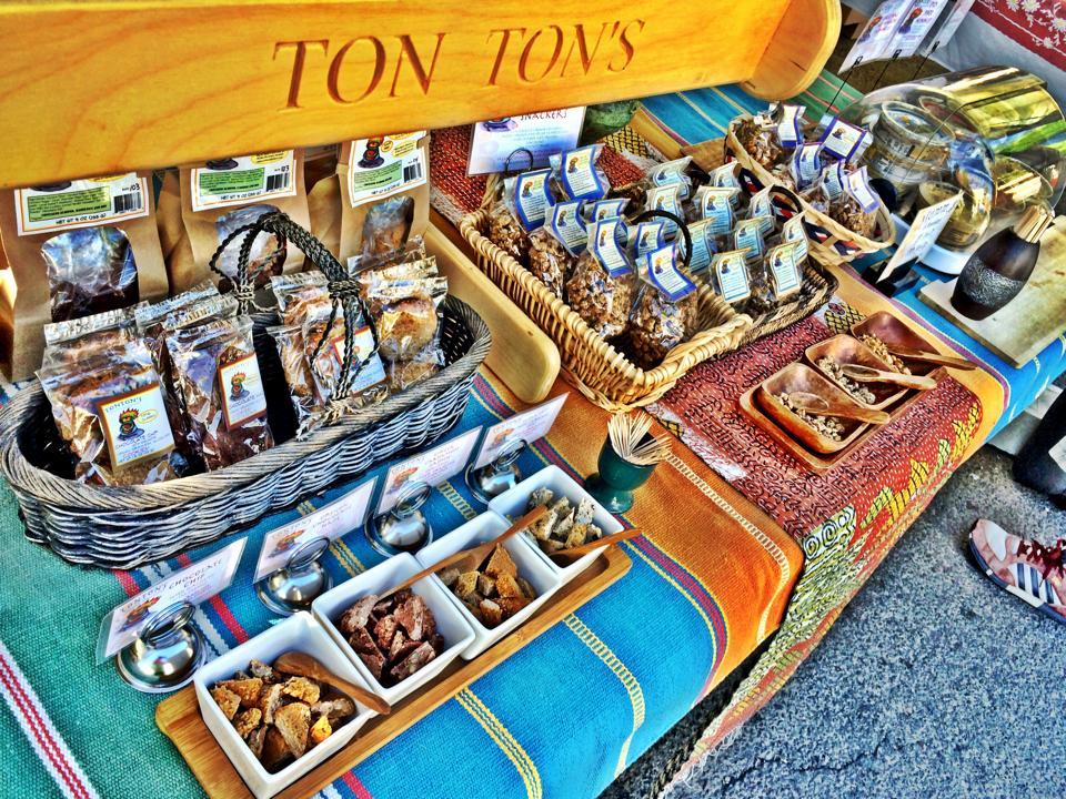 stores_market.jpg