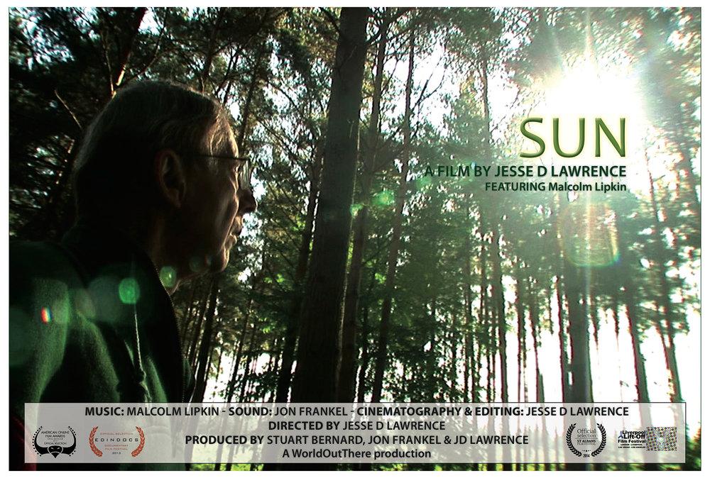 Sun-Poster2.jpg