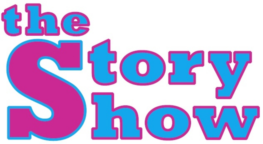 The Story Show