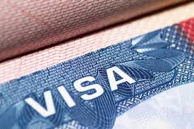 July 2019 Visa Bulletin: The F2A Category is Current