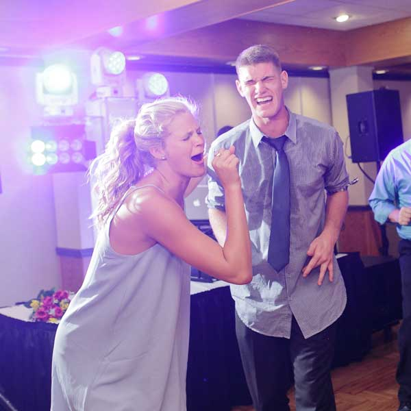 dance-with-confidence.jpg
