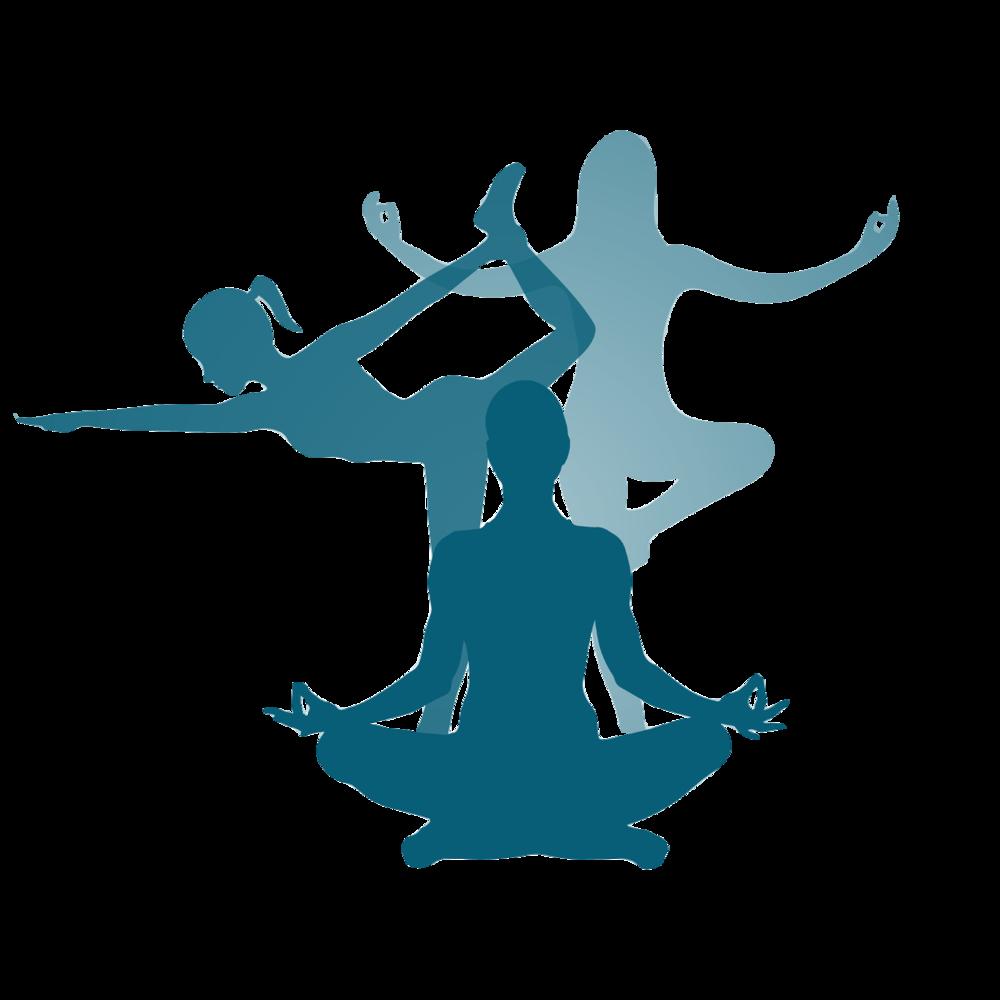 yoga.jpeg-fr.png