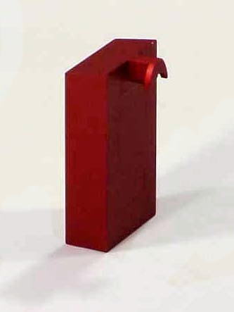 Mag Loader for STI/SVI Mags - Only for use with Colt Ace wide body mag. Colors may vary.