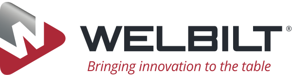 Welbilt_Logo_with_tagline_Process.png