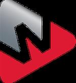 Welbilt-Logo-icon 2.png
