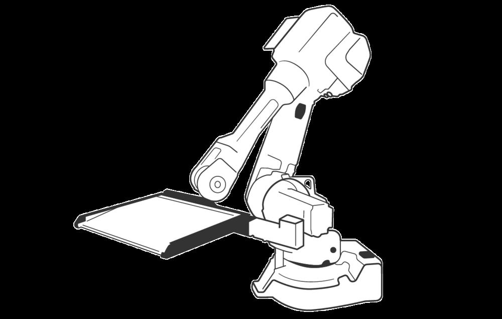 robot-39.png