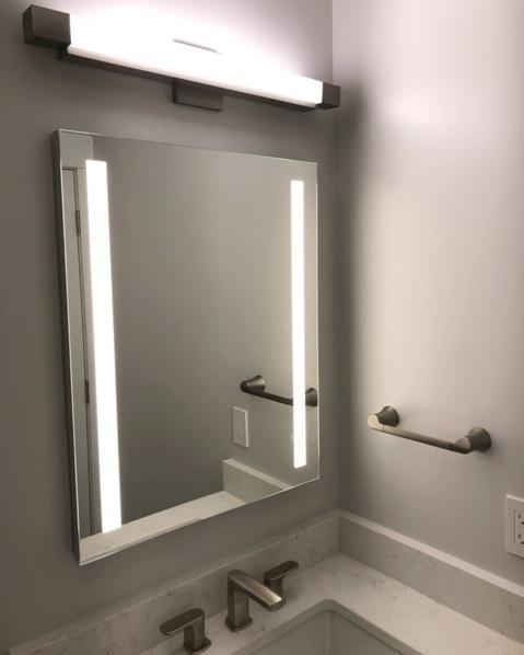 Bathroom Revival-Near Maple Grove, MN