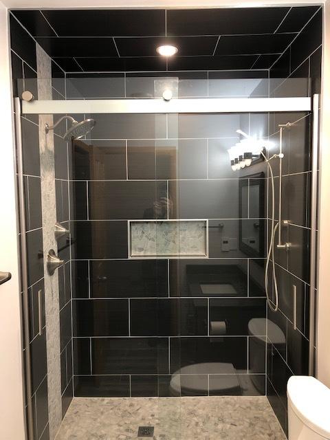 Bathroom-Near Maple Grove, MN