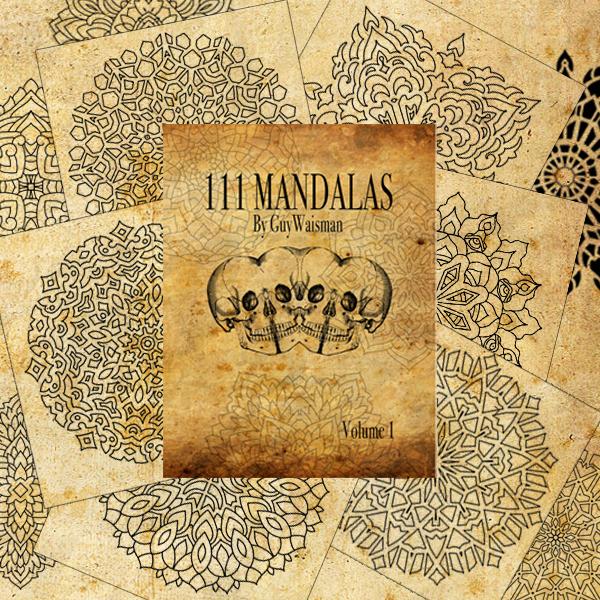 111Mandala_cover_GuyWaisman_600x600.jpg
