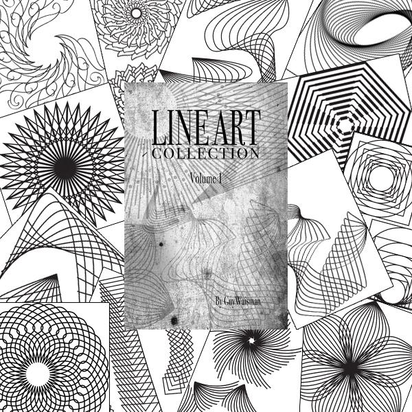 LineArt_Book_sell_Banner.jpg