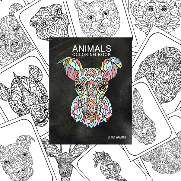 GW_animal_Coloring_Book_sell_Banner.jpg
