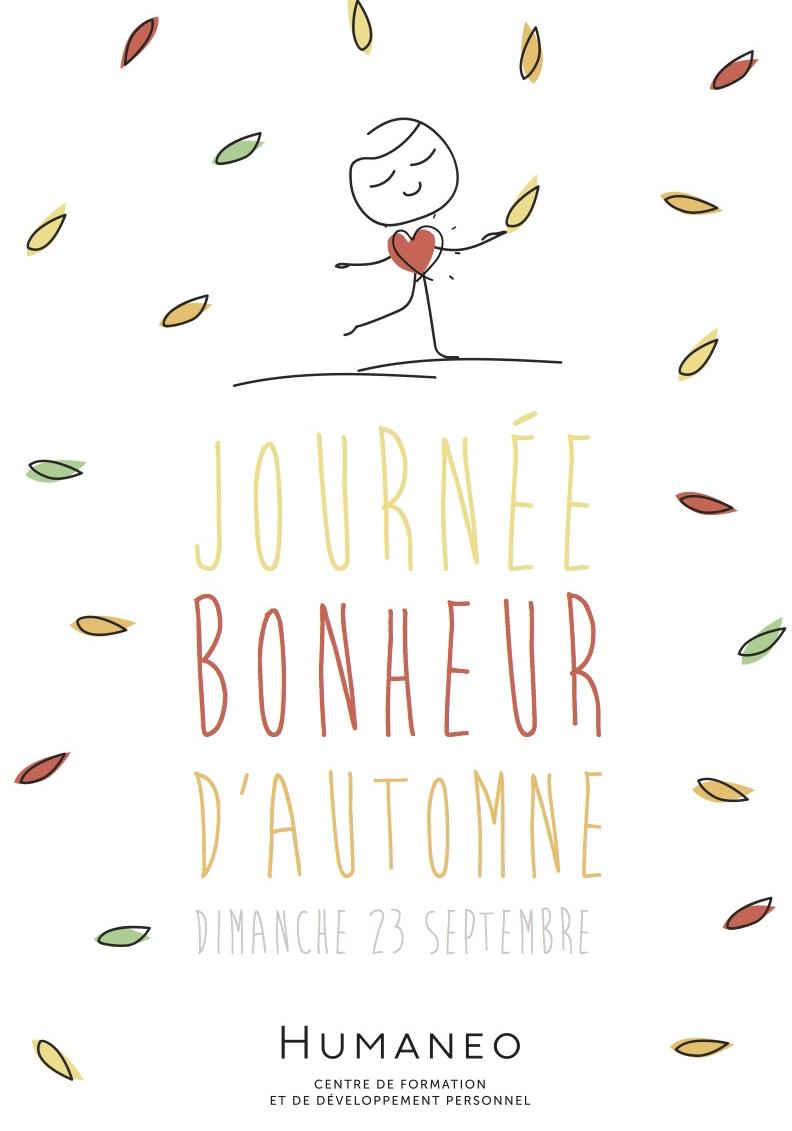 Flyer Bonheur Facebook.png