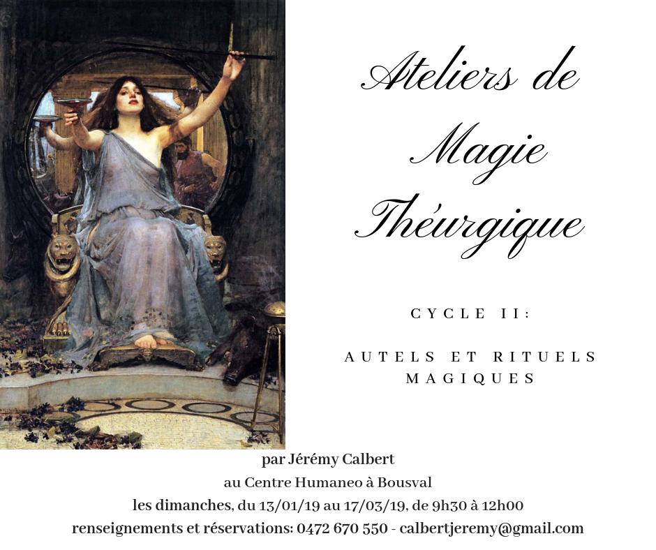 Ateliers de Magie Théurgique cycle II 2019.png