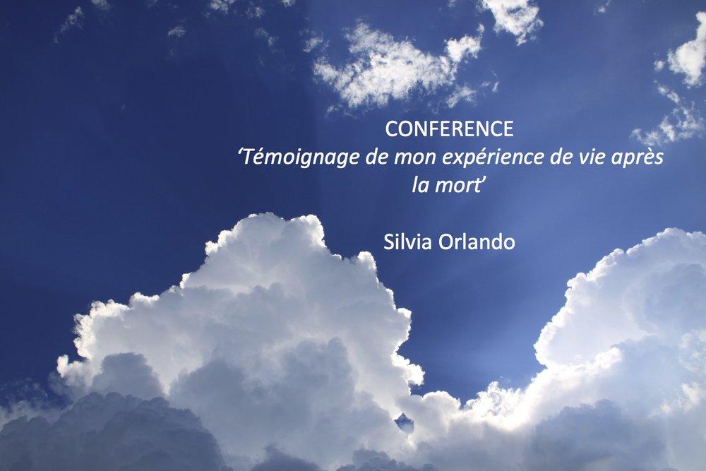 Silvia.jpg