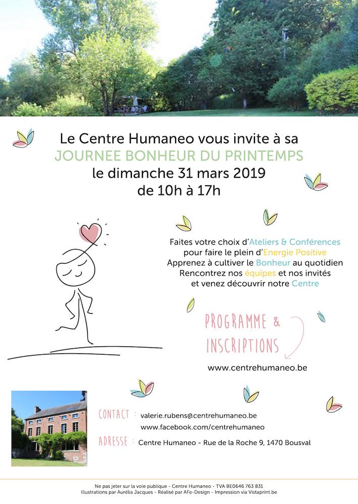 Petit Flyer Humaneo J Bonheur mars 2019 verso_2 .jpg