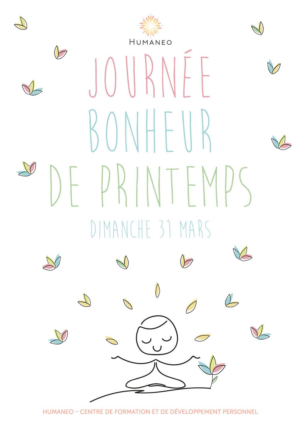 Flyer Humaneo J Bonheur Mars 2019 recto_2.jpg