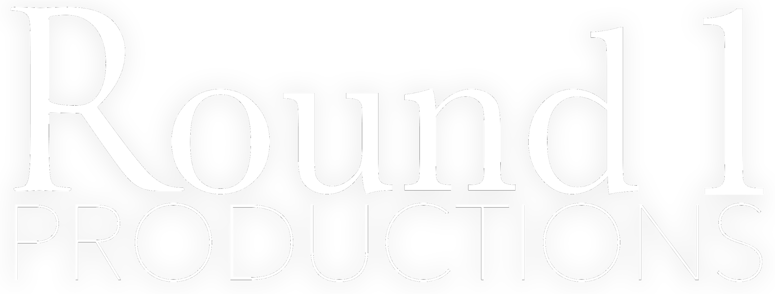 Round 1 Productions | Video Production | Photography