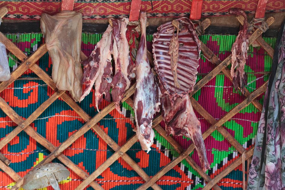 nomadic life blog-0529.jpg