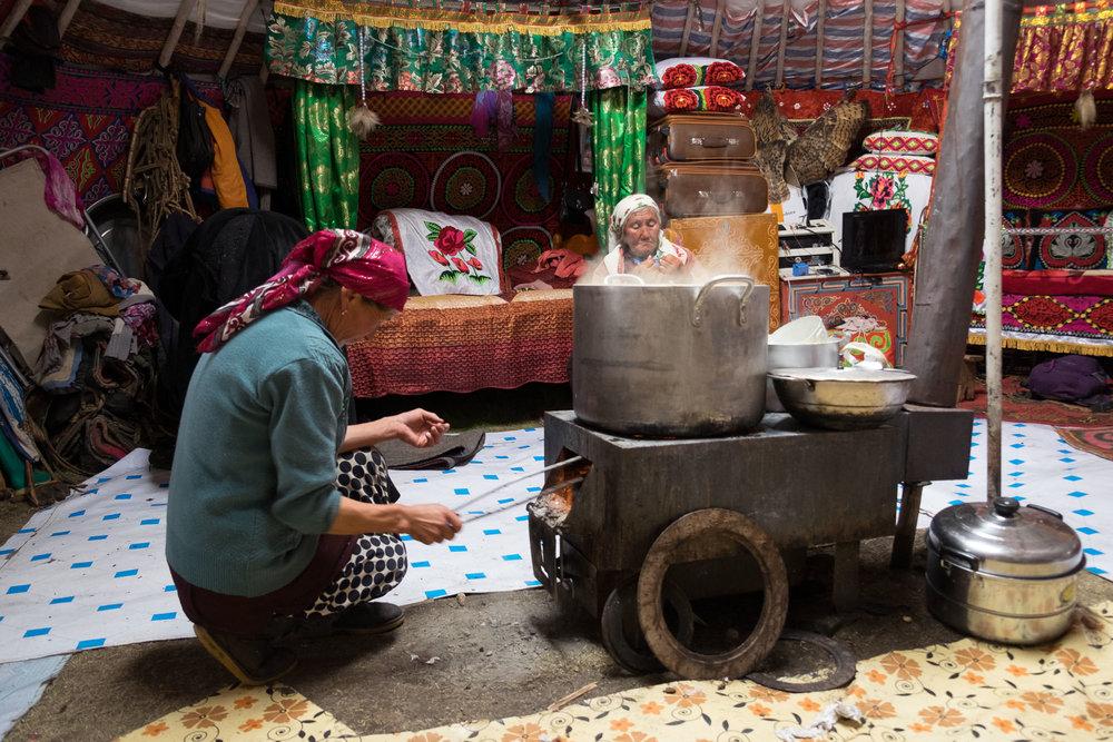nomadic life blog-0360.jpg