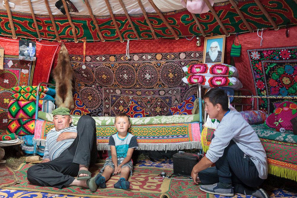 nomadic life blog-0383.jpg