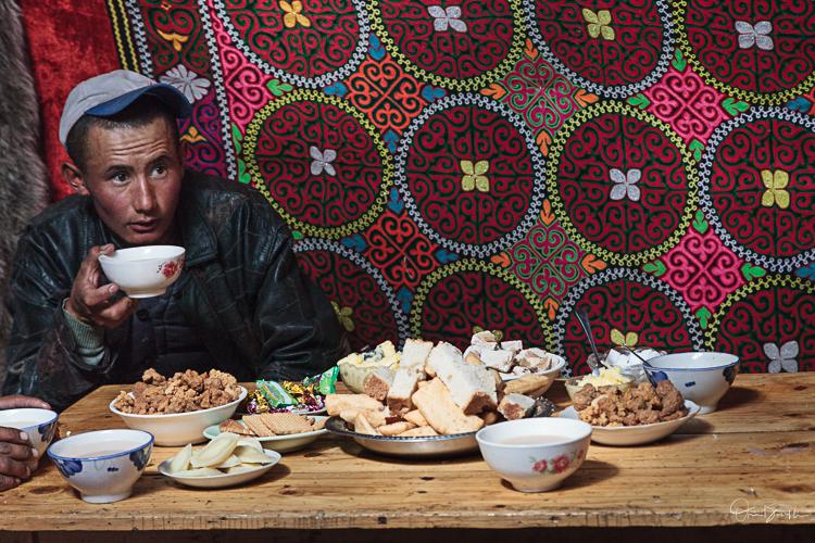 Mongolia-0470.jpg