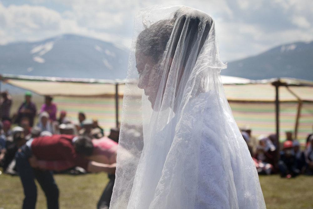 Wedding blog-.jpg