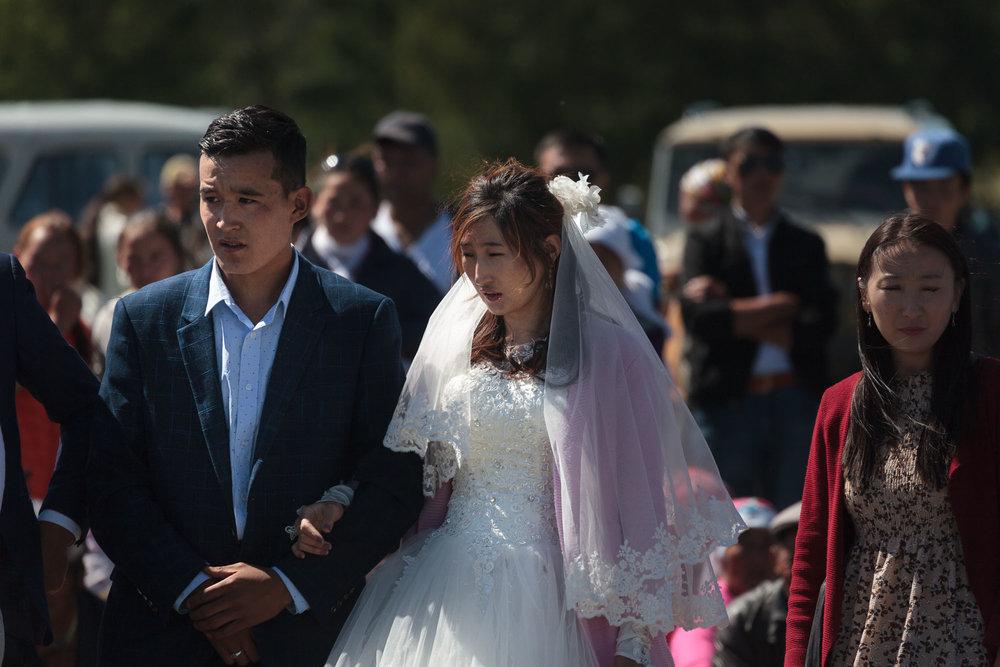 Wedding blog-0148.jpg