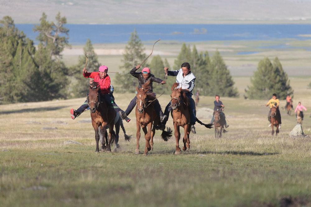 Horse racing blog-0320.jpg