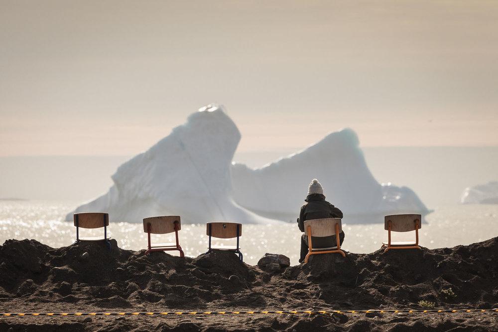 Greenland-2457.jpg