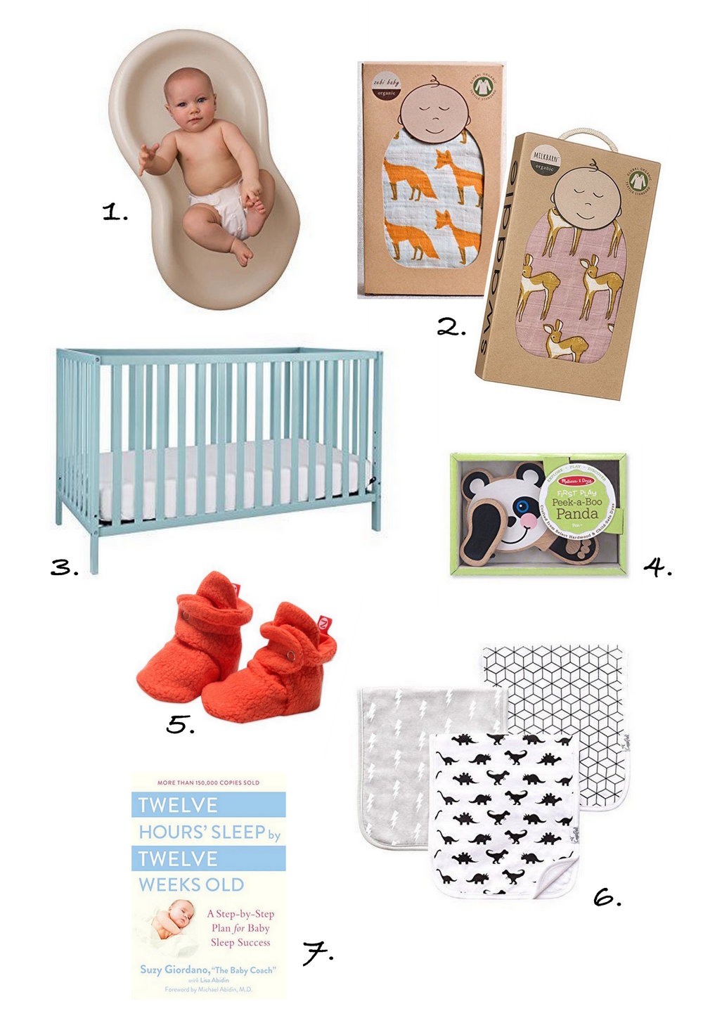 My-Favorite-Baby-Essentials-Cassia-Co.jpg