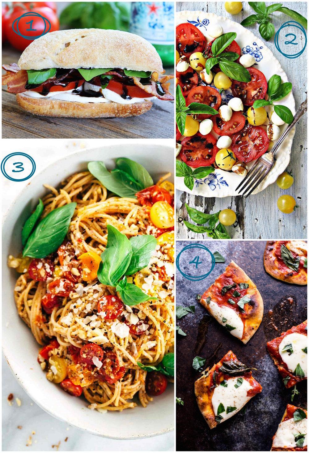 Uses-for-Sweet-Basil-Cassia-Co.jpg