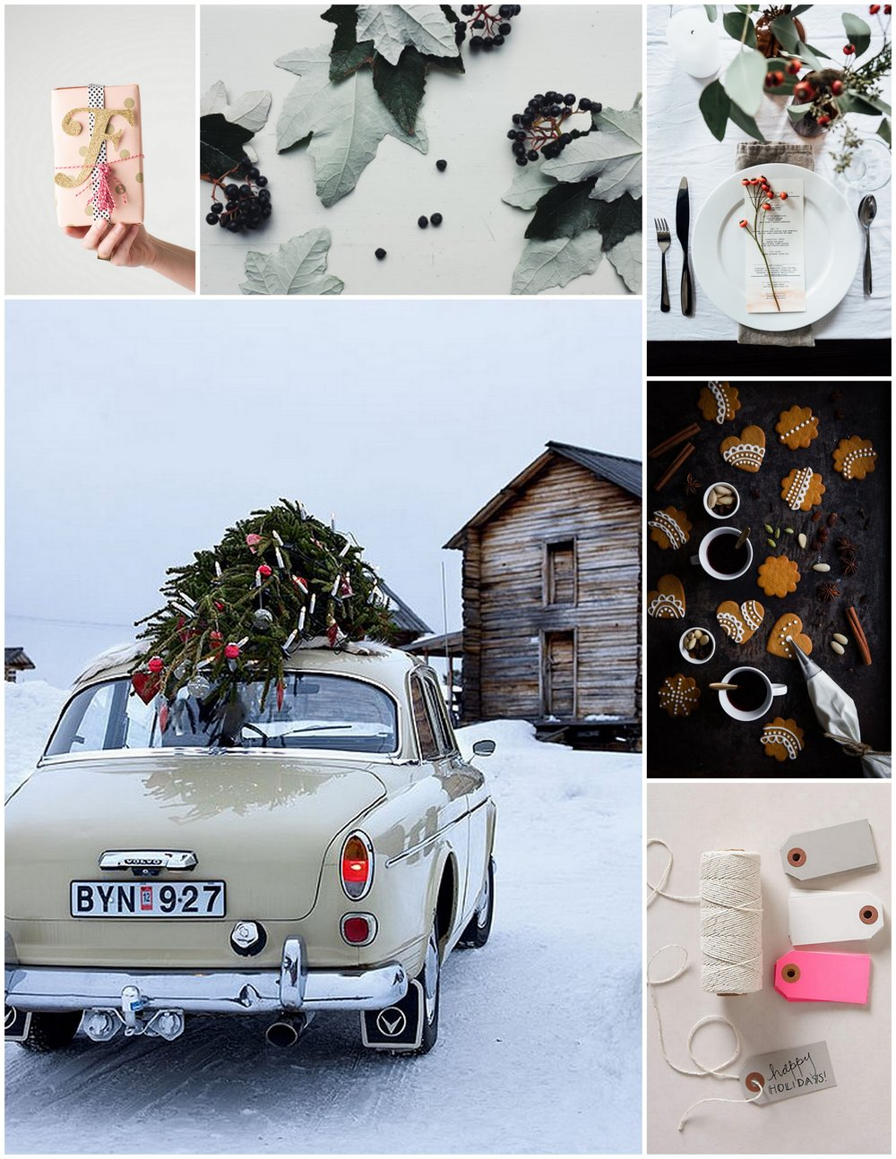 Monthly Moodboard - December | Cassia & Co.jpg