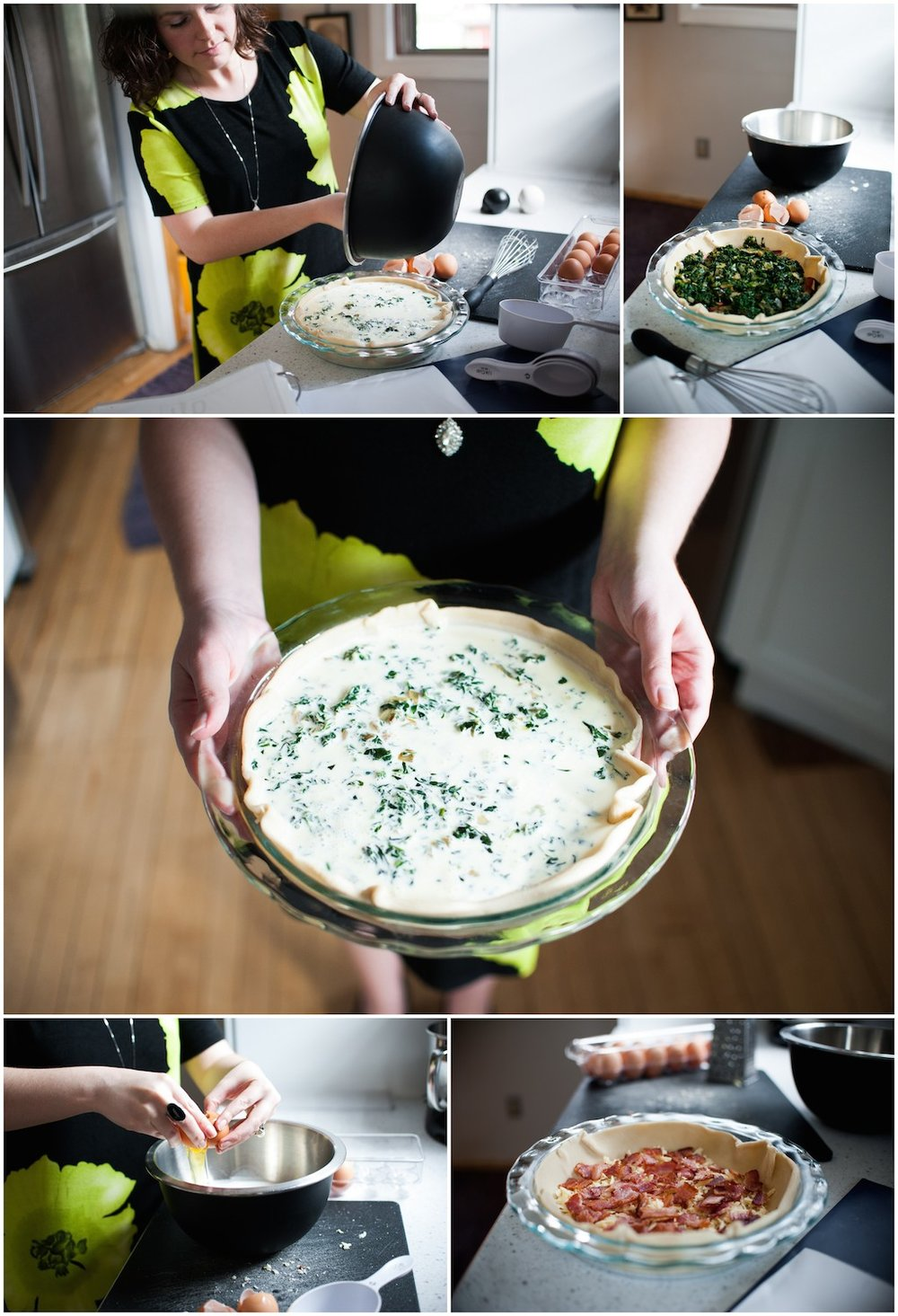 Spinach-Bacon-Gouda-Quiche-Cassia-Co.jpg