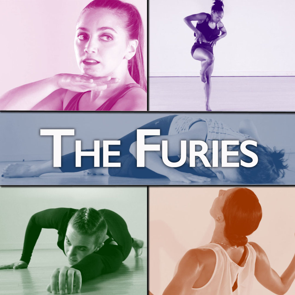 Furies Collage.jpg
