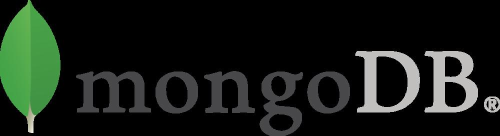 MongoDB-Logo-5c3a7405a85675366beb3a5ec4c032348c390b3f142f5e6dddf1d78e2df5cb5c.png