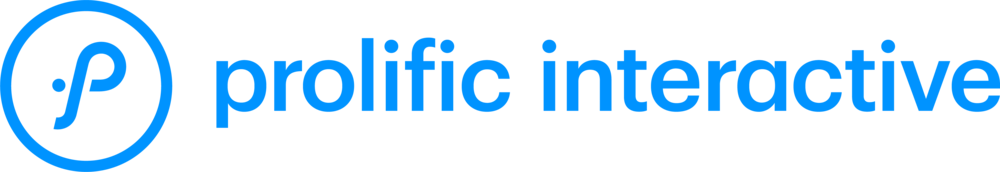 Prolific_Logo_Full_Color.png