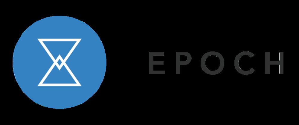 epoch.png