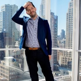 Ryan Urban - CEO, BounceX