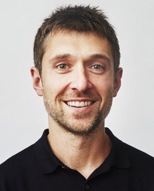 Ben Lerer - CEO, Group Nine
