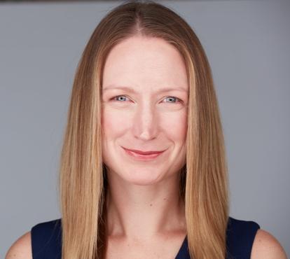 Ellie Wheeler - Partner, Greycroft
