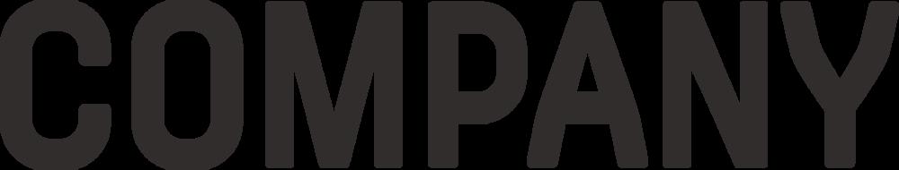 company_wordmark_softblack (3).png