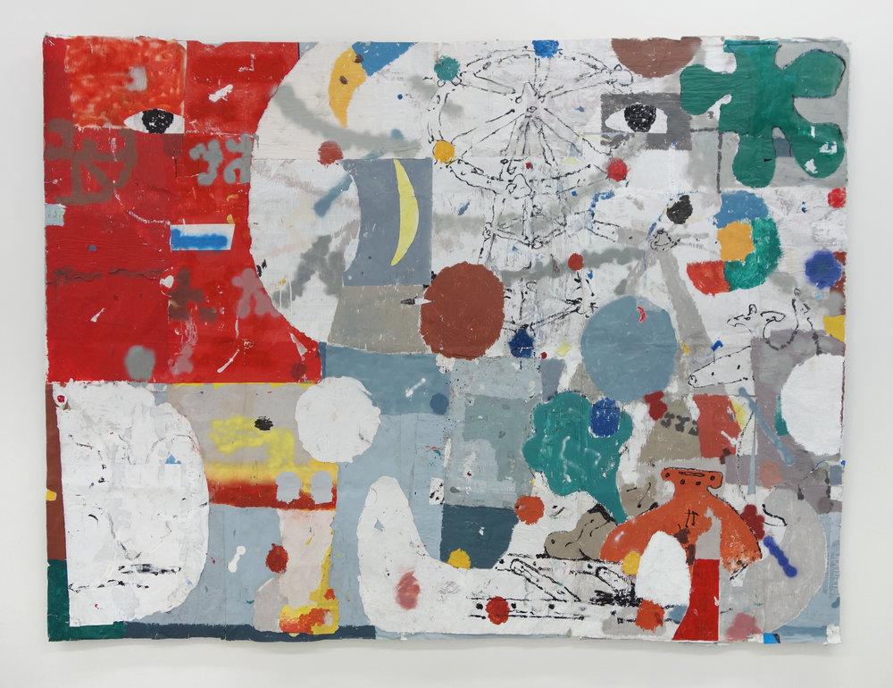 Jack Coyle Large Painting 2.jpg