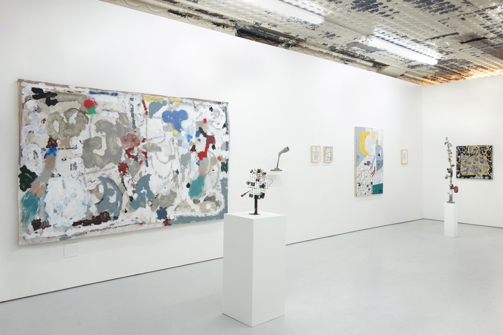 Jack Coyle installation view 2.jpg