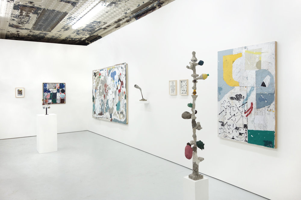 Jack Coyle installation view 5.jpg