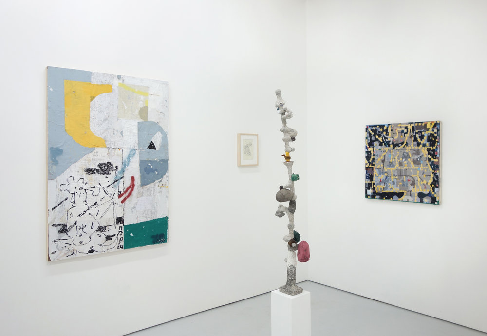 Jack Coyle installation view 3.jpg